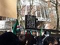 Митинг в Страсбурге в память депортации чеченцев и ингушей (4).jpg