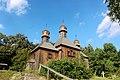 Михайлівська церква 80-361-1035 1.jpg