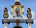Михайлівський Золотоверхий монастир9.jpg