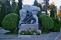 Могила Франка І. Я., видатного українського письменника, поета.jpg