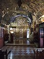 Монастир Пантократор4.jpg