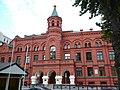 Московский епархиальный дом (2).JPG