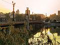 Мост через реку Кльмиус.jpg