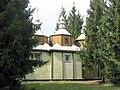 Музей історії української православної церкви 2561.jpg