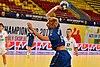 М20 EHF Championship FIN-BLR 24.07.2018-2302 (42893677594).jpg