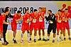М20 EHF Championship MKD-UKR 26.07.2018-3901 (41848296580).jpg