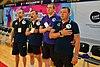 М20 EHF Championship UKR-LTU 29.07.2018-7418 (42808858605).jpg