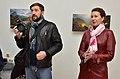 Нагородження переможців Місяця Тернополя і відкриття виставки світлин - 17049557a.jpg