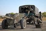 На Херсонщині тренувались артилеристи (29832785620).jpg