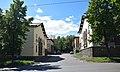 Немецкий квартал (Магнитогорск).jpg