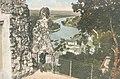 Николаевская церковь XVII века на меловой скале.jpg