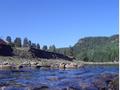 Нөгөш йылғаһы. Бөрйән р-ны Ғәлиәкбәр ауылы.png