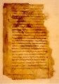 Одломка од апокрифот на Раѓањето Христово - крај на 14 век.pdf