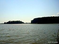 Озеро Яново - panoramio.jpg