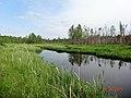 Озеро на Агушке - panoramio.jpg
