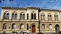 Особняк Кочубея Л. В. (Нечаева-Мальцева Ю. С.) 2.jpg