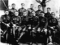 Офицеры 1 гвардейского Николаевского УР.jpg