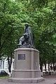 Пам'ятник письменнику М. В. Гоголю DSC 0774.jpg