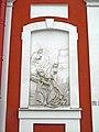 Пантелеймоновская церковь. Барельеф01.jpg