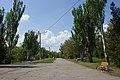 Парк Победы - 2.jpg