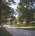 Парк природе Бања Врућица са околином 6.jpg