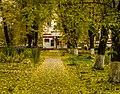 Парк усадьбы Волконских.jpg