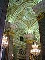 Петропавловский собор 039.jpg