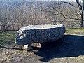 "Печера ""Язичницька"" с.Монастирок.jpg"