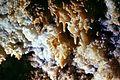 Печера Атлантида-фото8.jpg