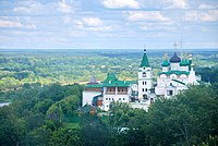 Печёрский Вознесенский монастырь Нижний.jpg