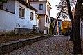 Пловдив (Plovdiv) (49109312672).jpg