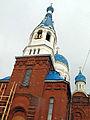 Покровский собор.Гатчина 04.JPG