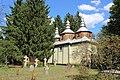 Покровська церква з села Сухий Яр IMG 1490.jpg