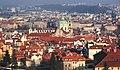 Прага 2014 - panoramio (1).jpg