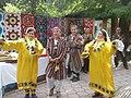 "Праздник ""Мехргон"" в парке г. Душанбе, 03.jpg"