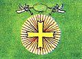 Прапор Харківського полку.jpg