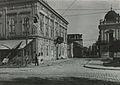 Први светски рат у Београду 42.jpg