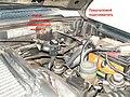 Предпусковой подогреватель дизельного двигателя ф3.JPG