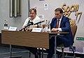 Предфестивальная пресс-конференция 09.jpg