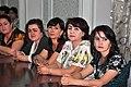 Преподавательницы из г. Худжанда.JPG
