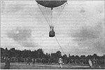 Приземлення повітряної кулі біля м. Злочів.jpg