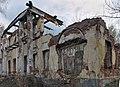 Развалины в Петровском парке.jpg