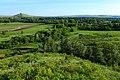 Речка Кармалка - panoramio.jpg