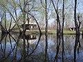 Рязанская область, г. Спас-Клепики, дом у автостанции.JPG