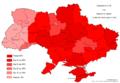 Симоненко ІІ тур.PNG