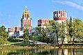 Сквер и парк у Новодевичьего монастыря.jpg