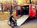 Спеціальні мікроавтобуси НРЦ.jpg