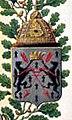 Средний герб Российской Империи - Сибирь.jpg