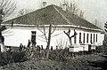 Стара основна школа у Трнавцима (1864-1980).jpg