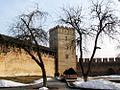 Стирова вежа, висота 28 м..jpg